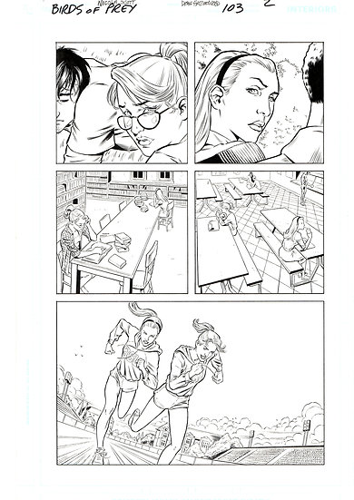 Issue 103 Page 2