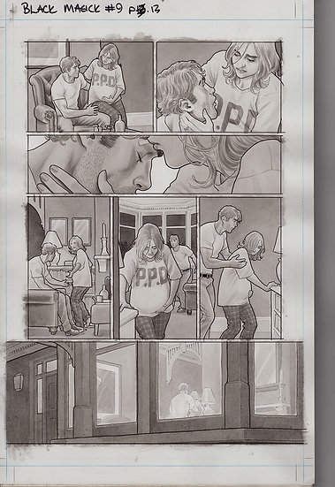 Issue 9 Page 13