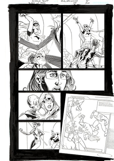 Issue 117 Page 5
