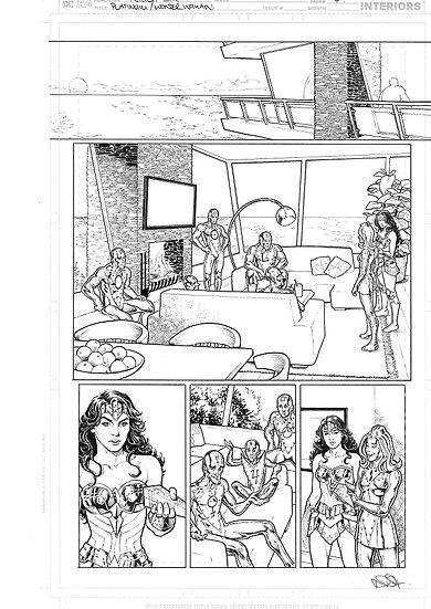 Fandom Page 7
