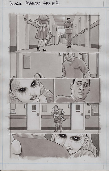 Issue 10 Page 12