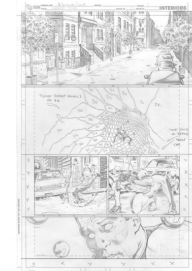 Issue 2 Page 1