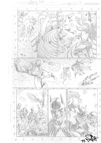 Issue 26 Page 13