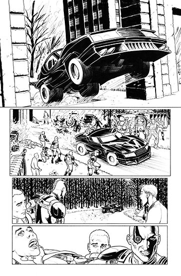 NW Issue 2 Page 14