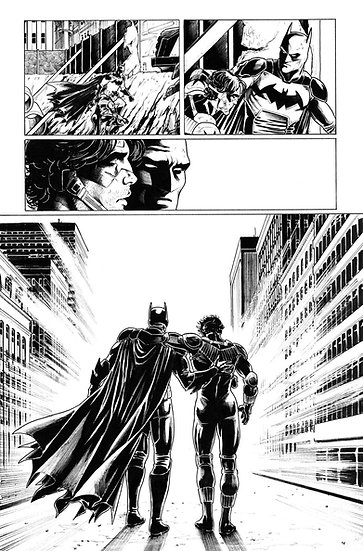 NW Issue 2 Page 22
