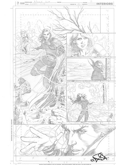 Issue 12 page 7