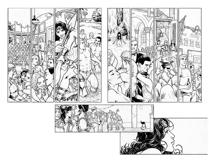 Issue 2 Pages 8-9