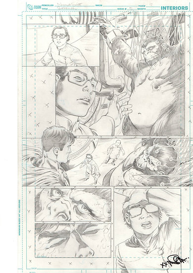 Issue 5 page 12
