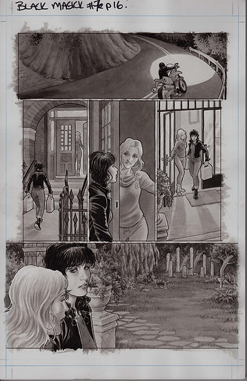 Issue 7 Page 16
