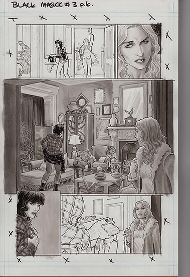 Issue 3 Page6