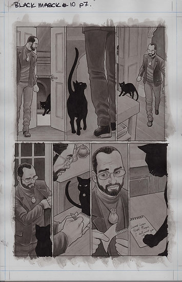 Issue 10 Page 7