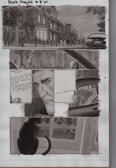 Issue 8 Page 1