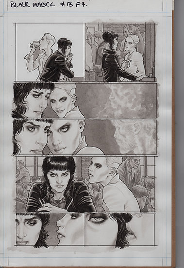 Issue 13 Page 4