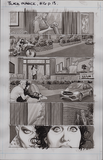 Issue 16 Page 13