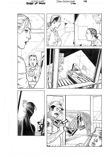 Issue 100 Page 10