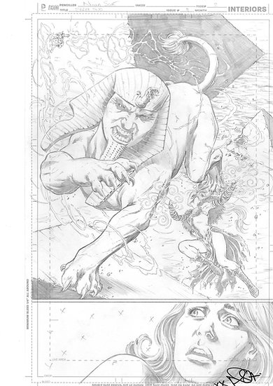 Issue 11 Page 2
