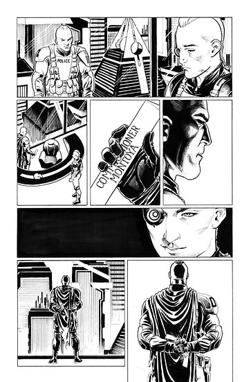 Issue 1 Page 13