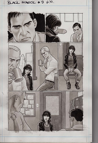 Issue 9 Page 10