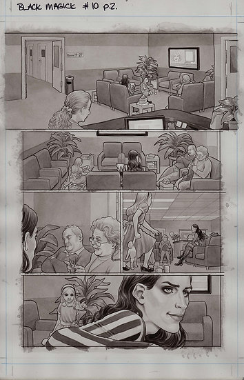Issue 10 Page 2