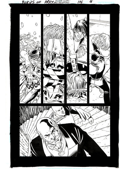 Issue 106 Page 16
