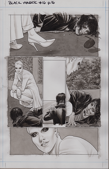 Issue 16 Page 16
