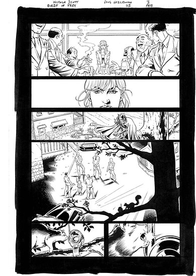 Issue 113 Page 3