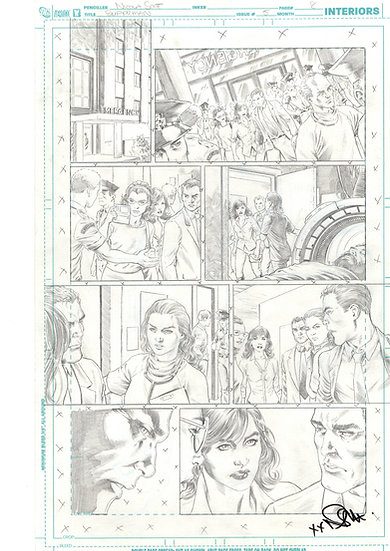 Issue 5 Page 8