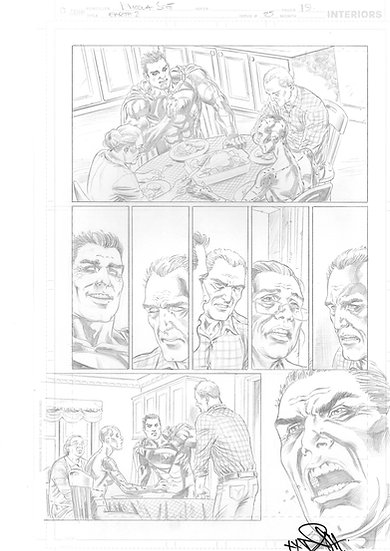 Issue 25 page 19