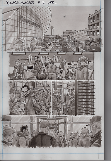 Issue 14 Page 22