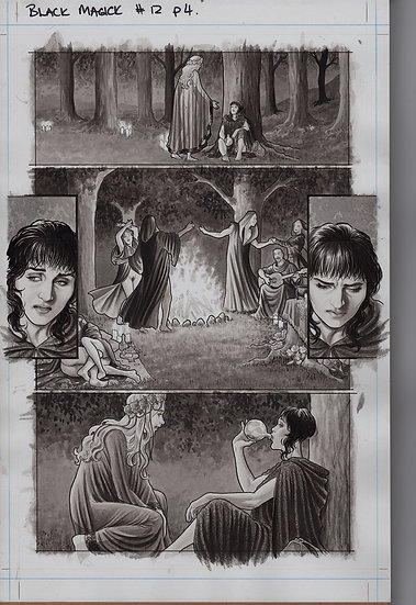 Issue 12 Page 4