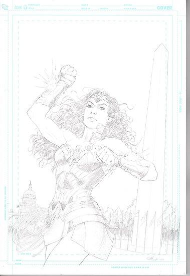 Wonder Woman '84 V2