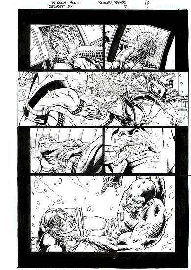 Issue 7 Page 14