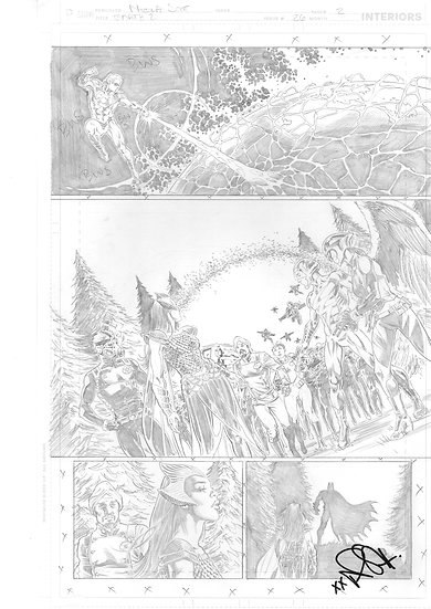 Issue 26 Page 2