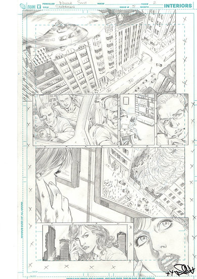Issue 5 page 2