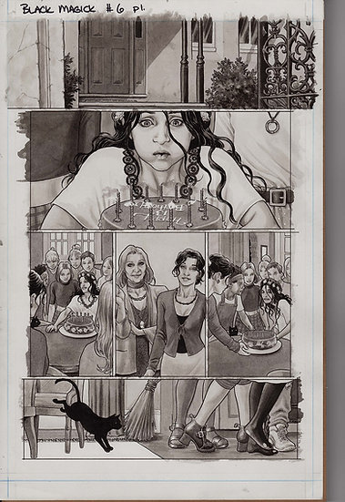 Issue 6 Page 1