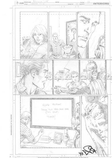 Issue 12 Page 20