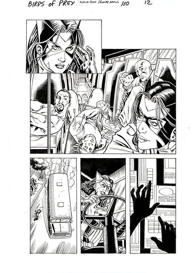 Issue 110 Page 12