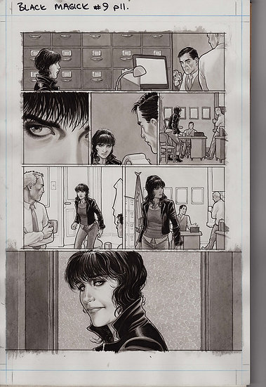 Issue 9 Page 11