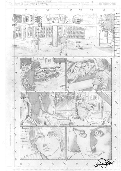 Issue 88 Page 18