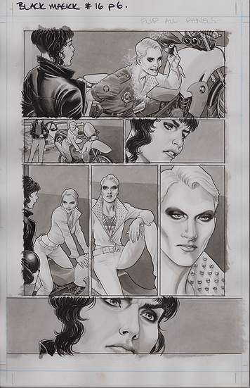Issue 16 Page6
