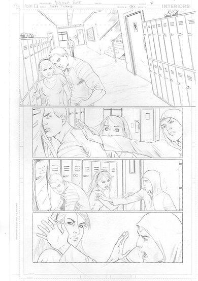 Issue 90 Page 7