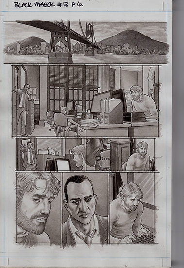 Issue 13 Page 6