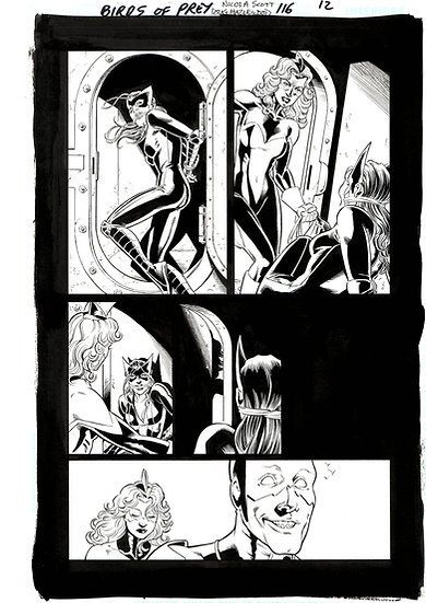 Issue 116 page 12