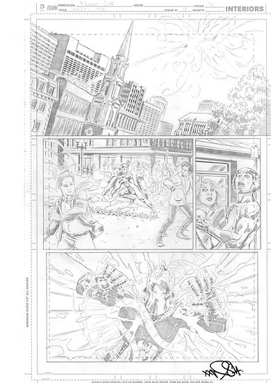 Issue 12 Page 14
