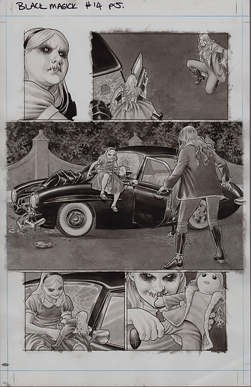 Issue 14 Page 5