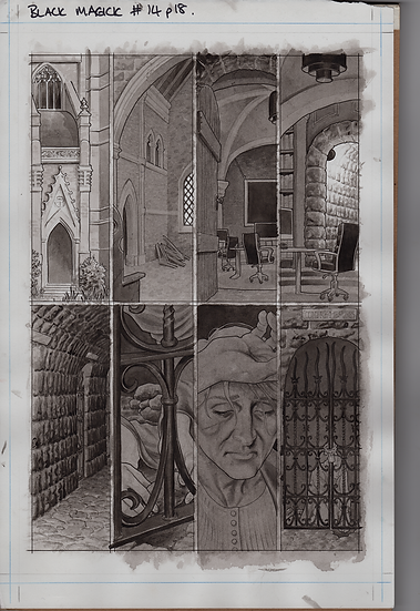 Issue 14 Page 18