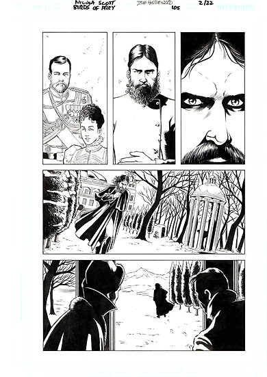 Issue 105 Page 2