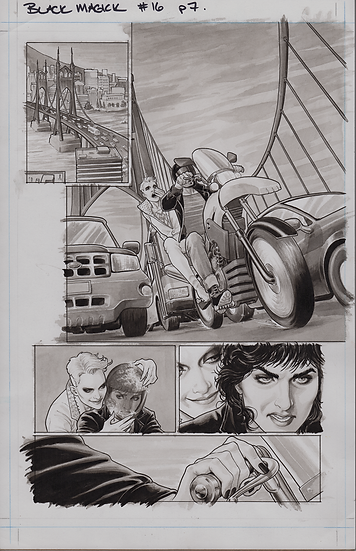 Issue 16 Page7