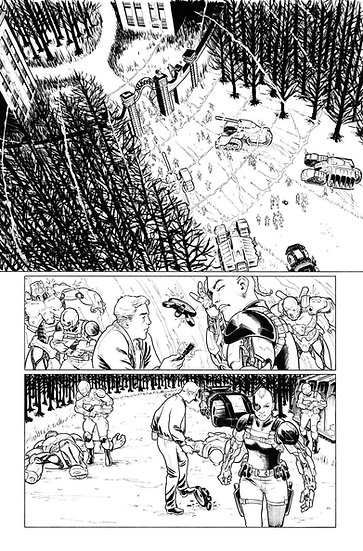 NW Issue 2 Page 3