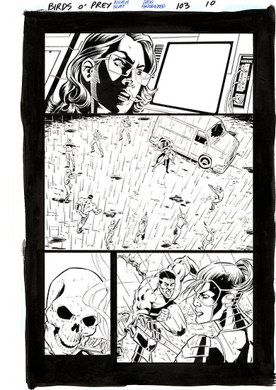 Issue 103 Page 10
